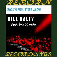 Rock n' Roll Stage Show (HD Remastered)