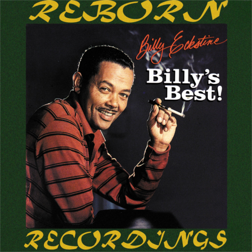 Billy's Best (HD Remastered)