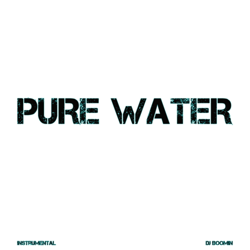 Pure Water(Instrumental)