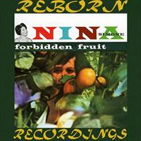 Forbidden Fruit (HD Remastered)