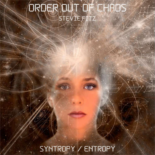 Order Out Of Chaos - Syntropy / Entropy