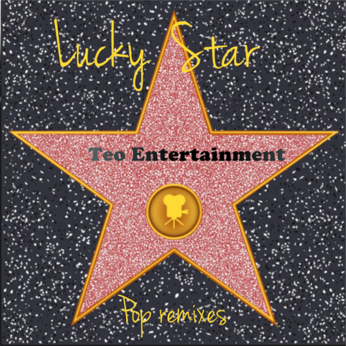Lucky Star ( Pop remixes )