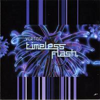 VA - Timeless Flash